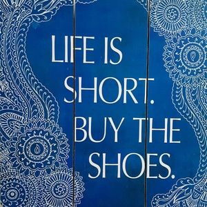 Shoes - Bundle and Save! Free Shipping with a bundle of 3+